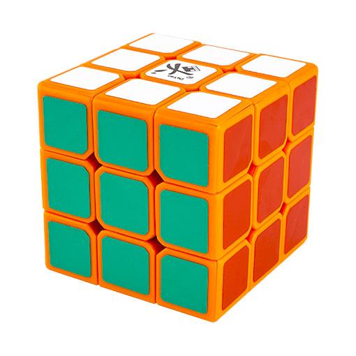 dayan-zhanchi-orange