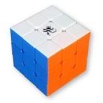Stickerless kub