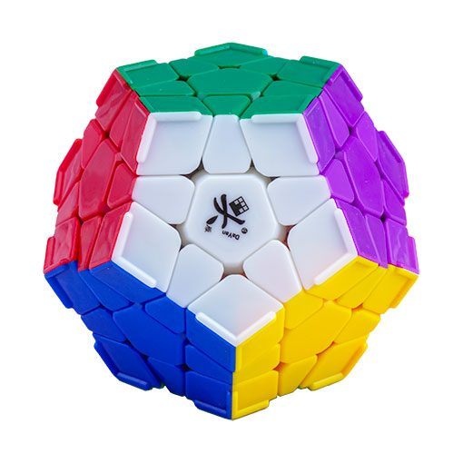 dayan-megaminx-stickerless-ridges