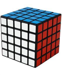 shengshou-5x5-black