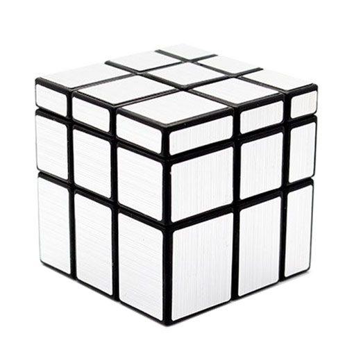 mirror-blocks