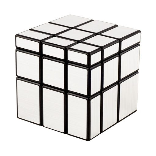 shengshou-mirror-blocks-silver