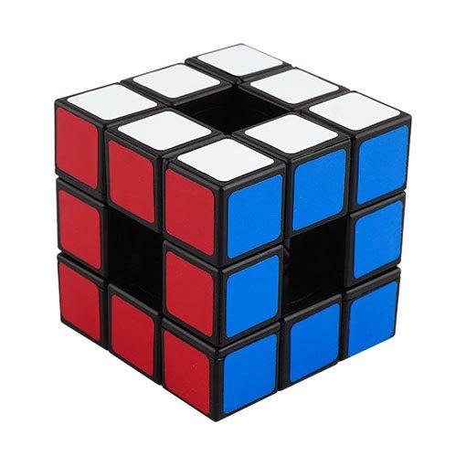 lanlan-void-cube
