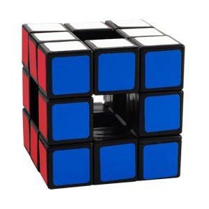 lanlan-void-cube-black