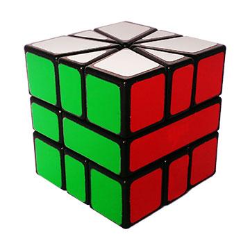 mf8-square-one-black