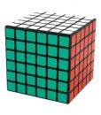 shengshou-6x6-black