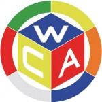 WCAlogo-300px