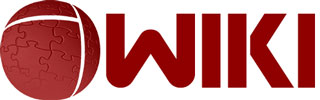Cuboss Wiki Logo