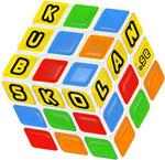 kubskolan-logga