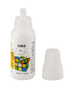 maru-lube-10ml