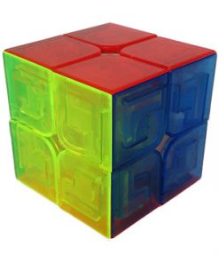 moyu-lingpo-2x2-transparent
