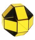 shengshou-snake-ball