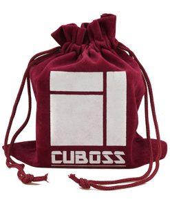 cuboss-bag