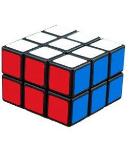 lanlan-3x3x2-black-2