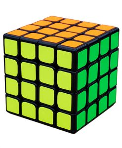 yuxin-4x4-black