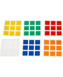 3x3-standard