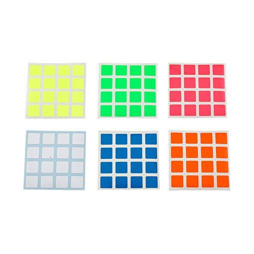 4x4-bright