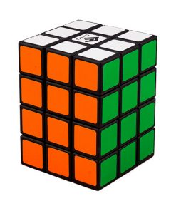 cube4you-3x3x4