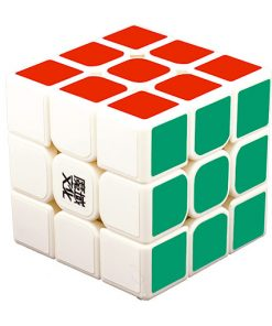 moyu-aolong-gt-white