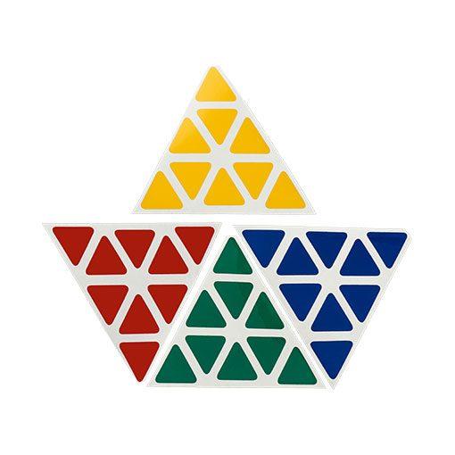 pyraminx-standard