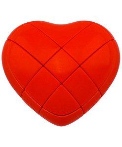 yj-love-cube-hjärtkuben