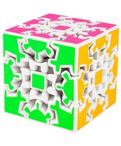 mefferts-gear-cube-white