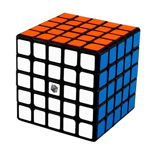 yuxin-5x5-black