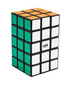 calvin's-3x3x5-black