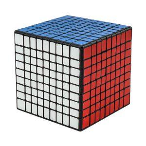 shengshou-9x9-black
