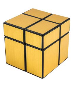 fange-2x2-mirrorblocks-gold