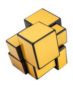 fange-2x2-mirrorblocks-gold-scrambled