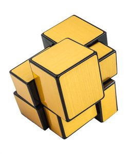 fange-2x2-mirrorblocks-gold-scrambled