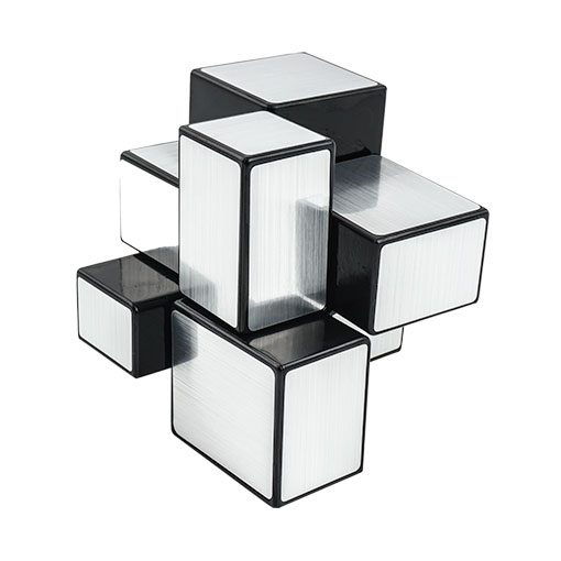 fange-2x2-mirrorblocks-silver-scrambled