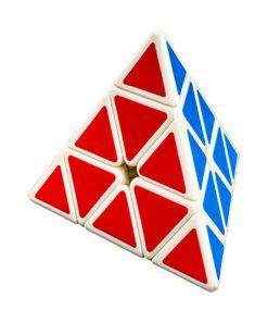qiyi-pyraminx-white