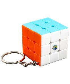yuxin-keychain-stickerless