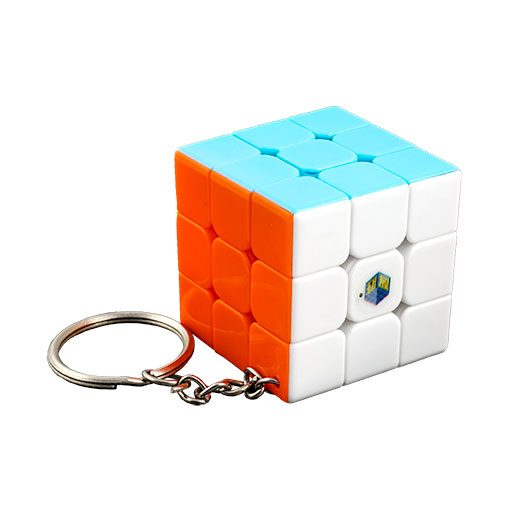 yuxin-keychain-stickerless