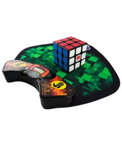 gx-edge-bundle-cube