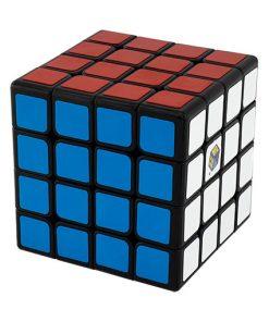 yuxin-blue-4x4-black