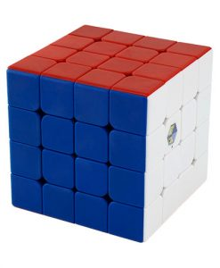 yuxin-blue-4x4-stickerless