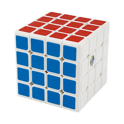 yuxin-blue-4x4-white