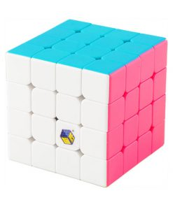 yuxin-blue-pink-stickerless