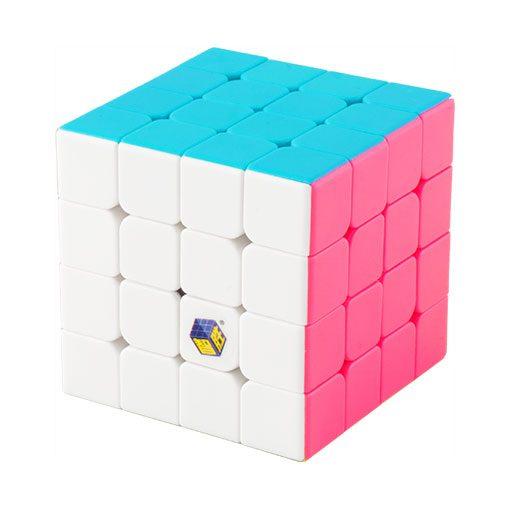 yuxin-blue-pink-stickerless