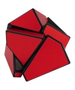 fangshi-limcube-2x2-ghost-cube-scrambled