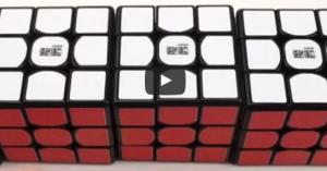 mojue-m3-speedcubes