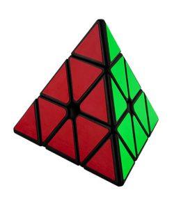 x-man-bell-magnetic-pyraminx-black