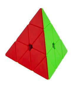 x-man-bell-magnetic-pyraminx-stickerless