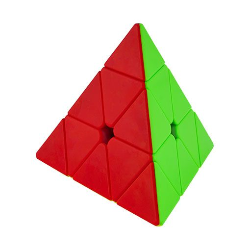 x-man-bell-magnetic-pyraminx-stickerless