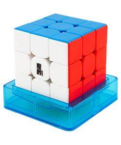 mojue-m3-stickerless