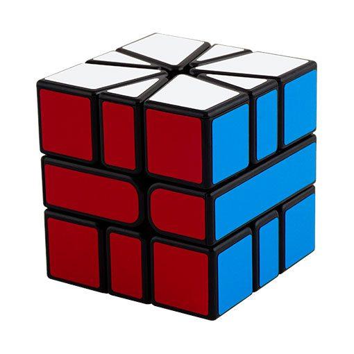 moyu-weilong-square-1-black