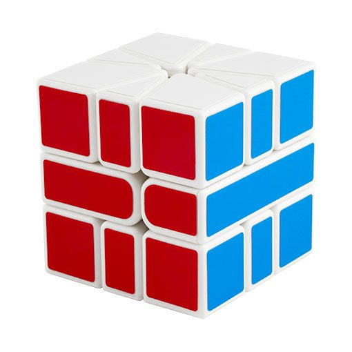moyu-weilong-square-1-white